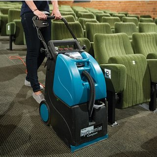 Truvox Hydromist Carpet Cleaner